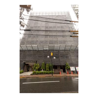 i-Suite HigashiNakano